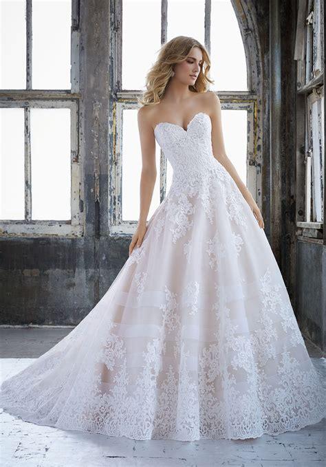 mori kimberley style 8211 dress madamebridal