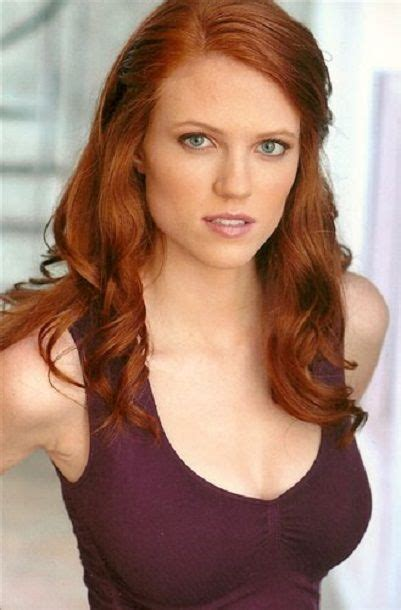 the redheaded girl from viberzi 664 best images about sweet on pinterest bates motel