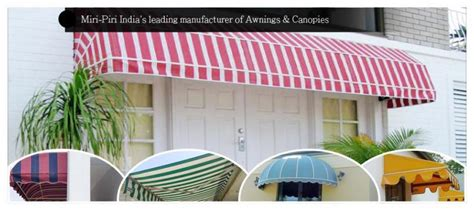 Retractable Awnings India by Mp Manufacturers Awning Canopy Awning Canopy