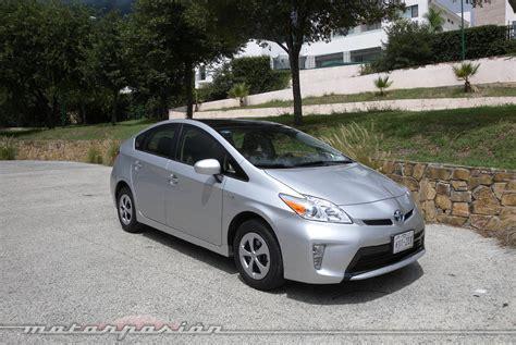 toyota mx toyota mx 2018 2019 car release specs price