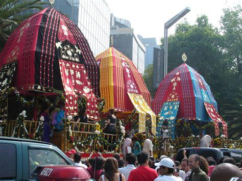 Calendario De La India Calendario De Fiestas De Hinduismo Viajes A India Fiestas