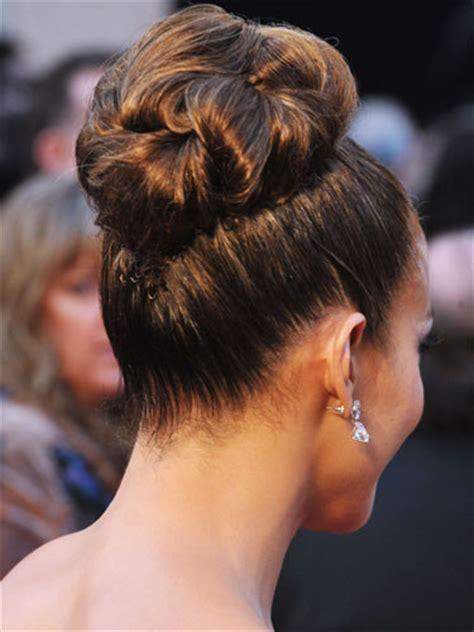 33 bridal hairstyles bridal updos and hair wedding ideas