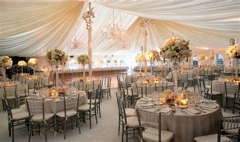wedding marquee hire carmarthenshire west wales