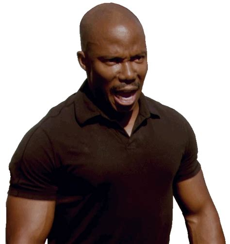 Doakes Meme - image 296431 james doakes quot surprise motherfucker
