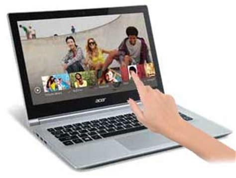 Harga Acer Ultrabook S3 I3 harga acer aspire s3 ultrabook i3 baterainya tahan 50 hari
