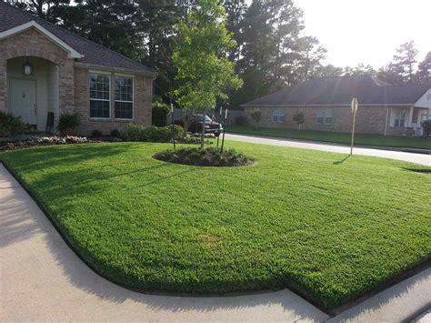 backyard landscaping tips metamorphosis landscape design maintenance landscaping a no lawn front yard with rock