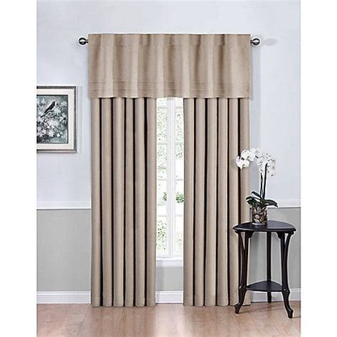 vivianna curtains 17 best images about official nsf products on pinterest