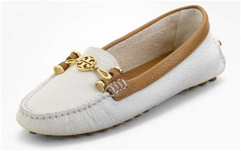 most popular womens slippers best driving moccasins for shoes from burch