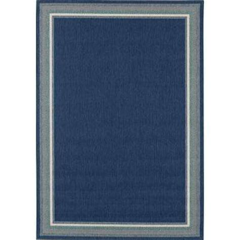 8 X 10 Outdoor Rugs Rugs The Home Depot Hton Bay Indoor Outdoor Rugs