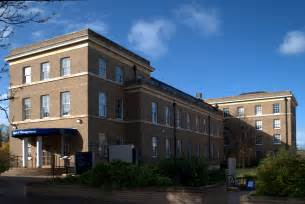 Of Leicester Mba by File Of Leicester Ken Edwards Building Jpg