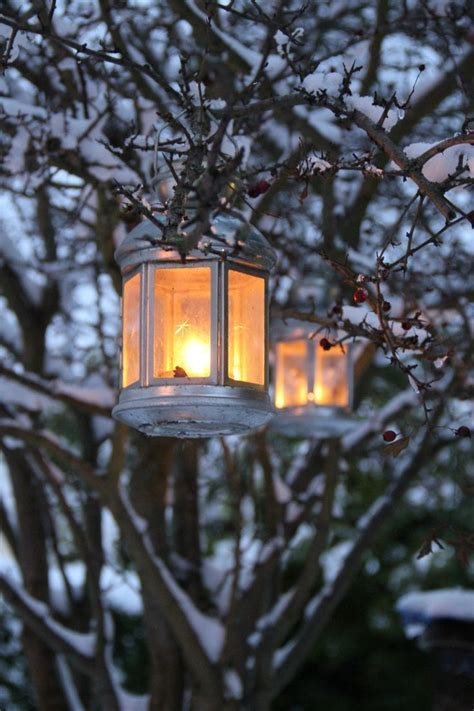 light a lantern 59 best images about lanterns candle lanterns on