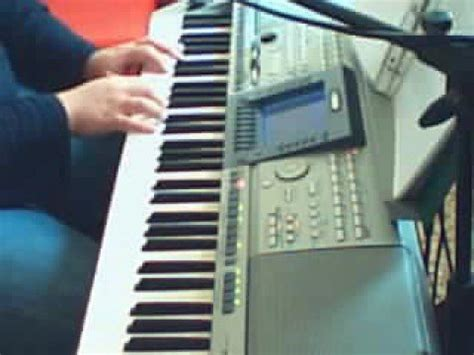 ridere di te vasco ridere di te vasco cover pianoforte e voce