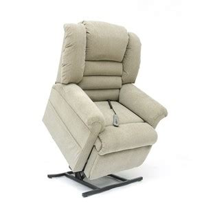 pride recliners lift chair recliners recliner lift chairs pride lift
