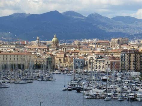 best hotels palermo the 10 best hotels in palermo italy