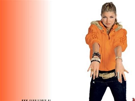 wallpaper hd black eyed peas black eyed peas images fergie wallpaper hd wallpaper and