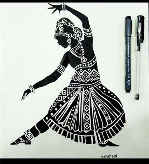 kuchipudi images  pinterest indian gods dance