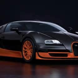 Bugatti Veyron Dashboard Bugatti Veyron Sport Dashboard 45 Engine Information