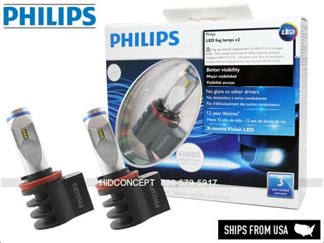 lade auto h4 lade philips x auto philips h4 x tremevision 12v 60 55w