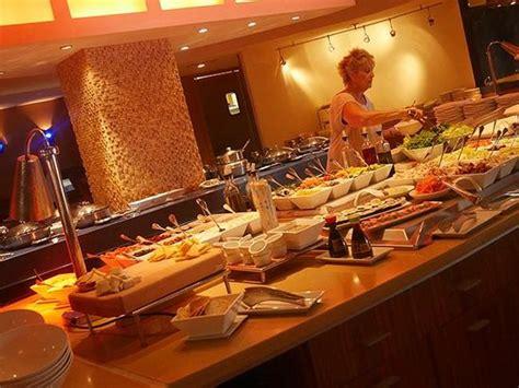 renaissance hotel buffet breakfast buffet picture of renaissance aruba resort casino oranjestad tripadvisor