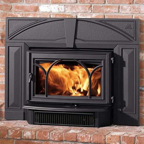 Cost Of Wood Fireplace Insert by Chicago Jotul Fireplaces Fireplaces Arlington Heights Il