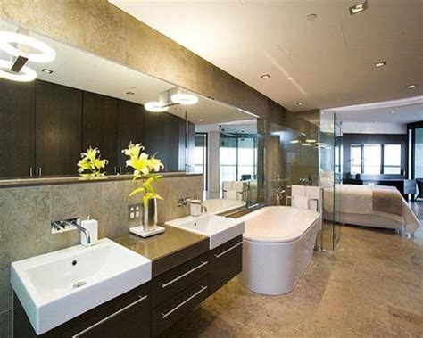 luxury bathroom accessories australia bathrooms inspiration trathen design australia