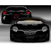 Top Sports Cars &amp Bikes New 2012 BMW Sport