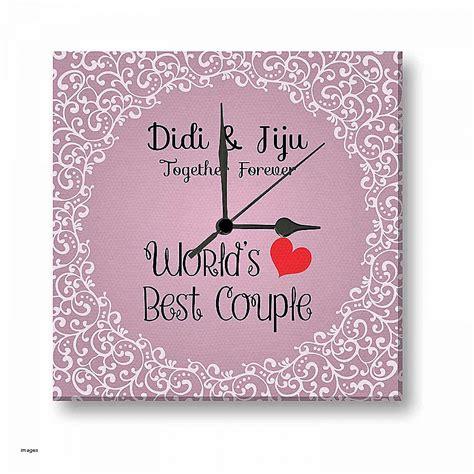 Wedding Anniversary Wishes To Jiju marriage anniversary wishes to and jiju www