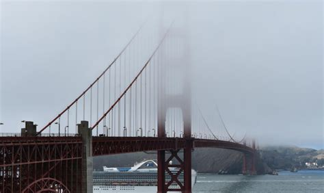 Swing Golden Gate Bridge by Kirby Cove Swing Bay Area Hiking Guide Trails Tips Funs