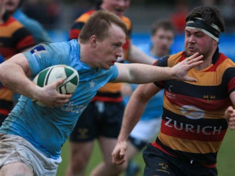 mark rowley limerick limerick rugby mixed results for local sides in ail