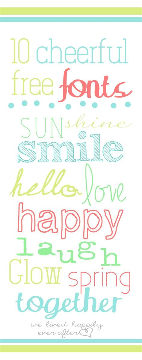 free printable fonts for crafts 118 best images about printables fonts on pinterest