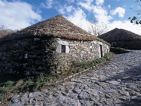 imagenes impresionantes de galicia galicia en tu mano fotos de galicia