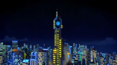 and city new ninjago city ninjago wiki