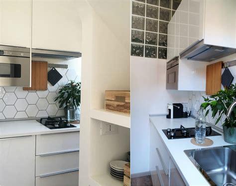 la casa di ringhiera prima e dopo la casa di ringhiera design therapy