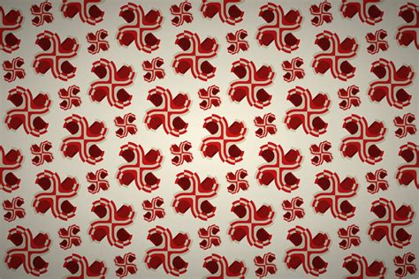 W26 Wallpaper Sticker Motif Kayu free ancient swash sticker motif wallpaper patterns