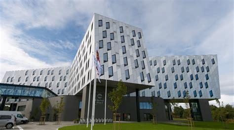 inn energie konferansehotell i stavanger clarion hotel energy