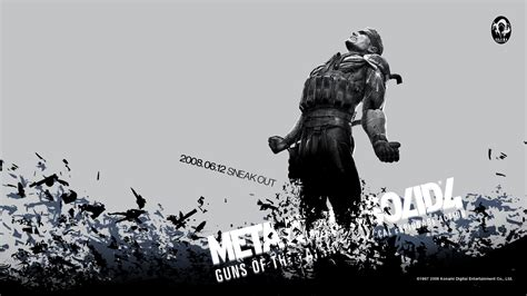 metal gear live wallpaper metal gear solid 3 wallpaper wallpapersafari