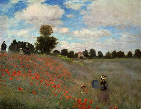 Small Desktop Pc Ebay Webmuseum Monet Claude First Impressionist Paintings
