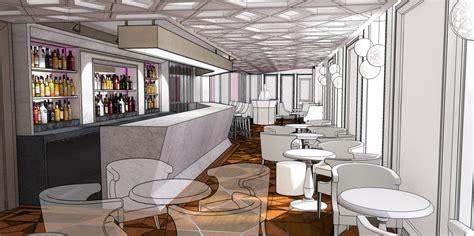 interior design nottingham mercure hotel nottingham hotel interior designers