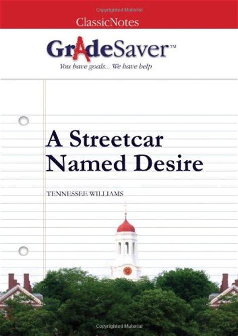 streetcar named desire themes mini store gradesaver