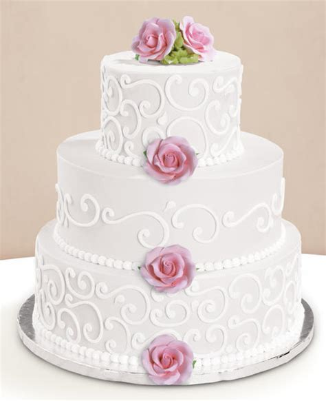 Walmart Cake Decorator by Walmart Wedding Cake Designs Cake Design And Decorating Ideas Wedding On A Budget