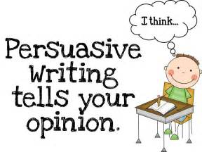 what is persuasive essay what is persuasive writing how to write a persuasive article