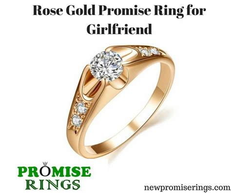 promise rings for girlfriend 17 best ideas about promise rings for girlfriend on