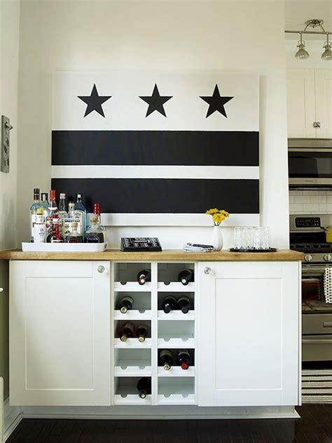 ikea upper kitchen cabinets pinterest the world s catalog of ideas