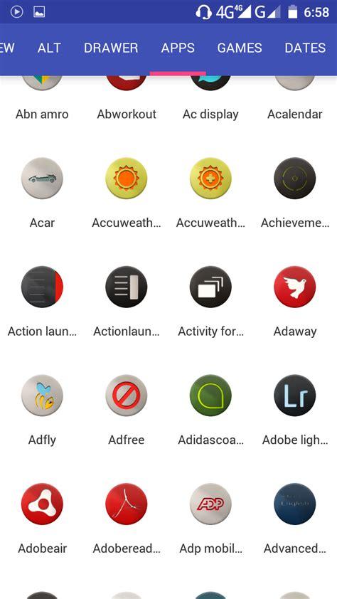 whatsapp free for samsung mobile whatsapp for samsung wave