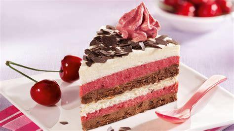 cake wallpaper hd gallery
