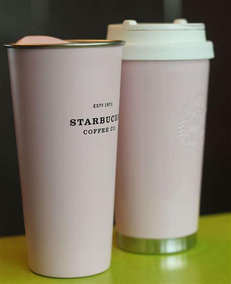 Starbucks Bottle Dan 2016 1000 images about starbucks korea on bottle ea and silver water