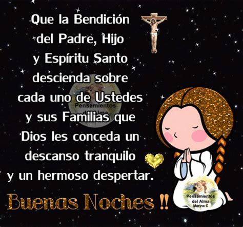 imagenes hermosas de jesus de buenas noches frases bonitas para facebook imagen con oracion de buenas