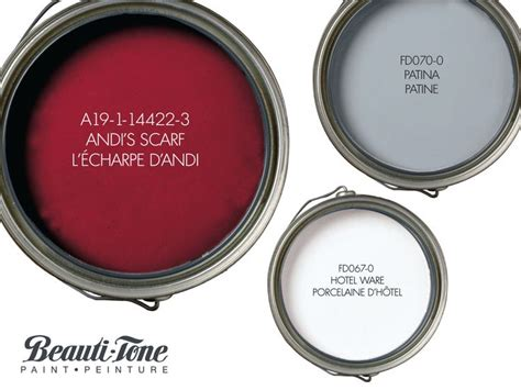 17 best images about beauti tone paint on hardware the colour and shades