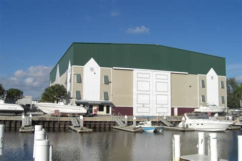 boat storage in fort lauderdale dry dock boat storage fort lauderdale ppi blog