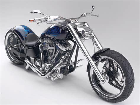 Handmade Motorcycle - 280 drag custom motorcycle